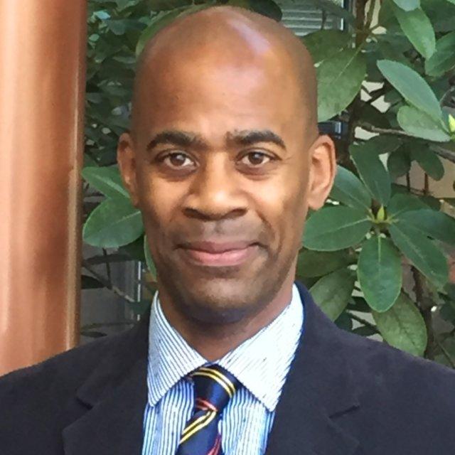 David E. Williams, MD